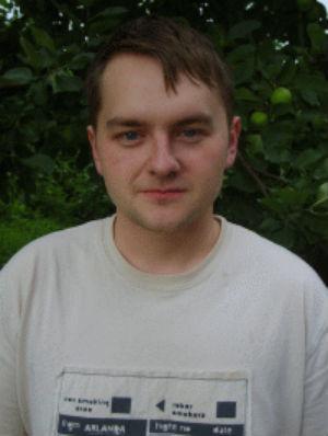Николай Владимирович Молодкин.jpg