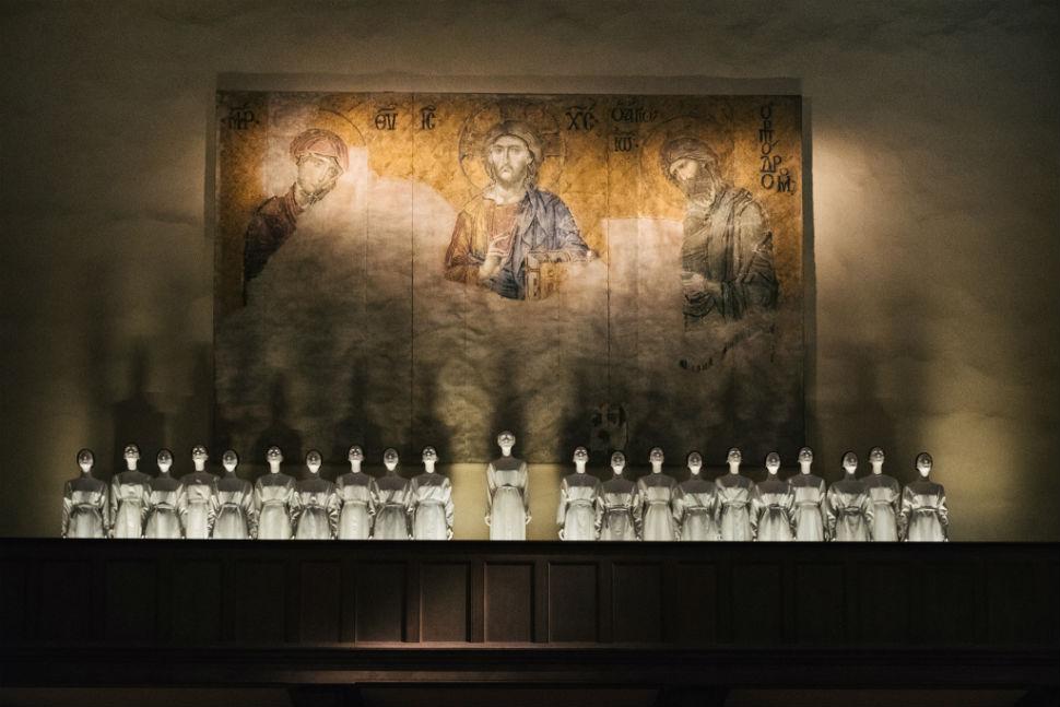 1-Выставка Небесные тела в Метрополитен музее.jpg
