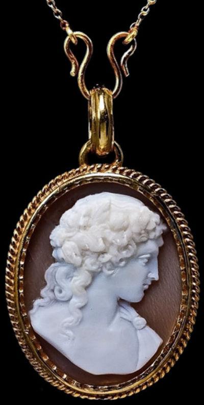 антикварный медальон 2.jpg