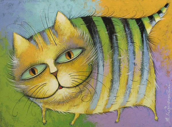Кошки - 5.jpg