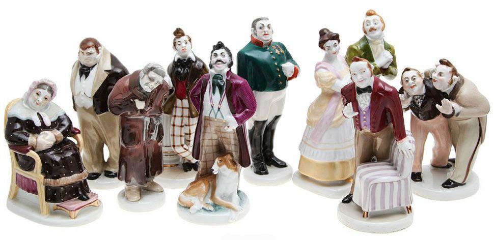 Гоголевские персонажи.jpg