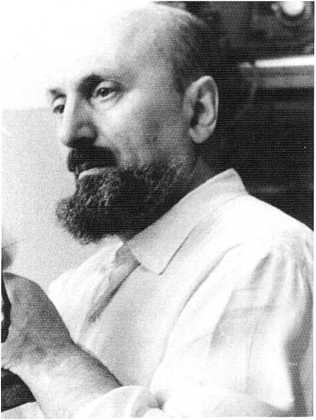Борис Яковлевич Воробьёв.jpg