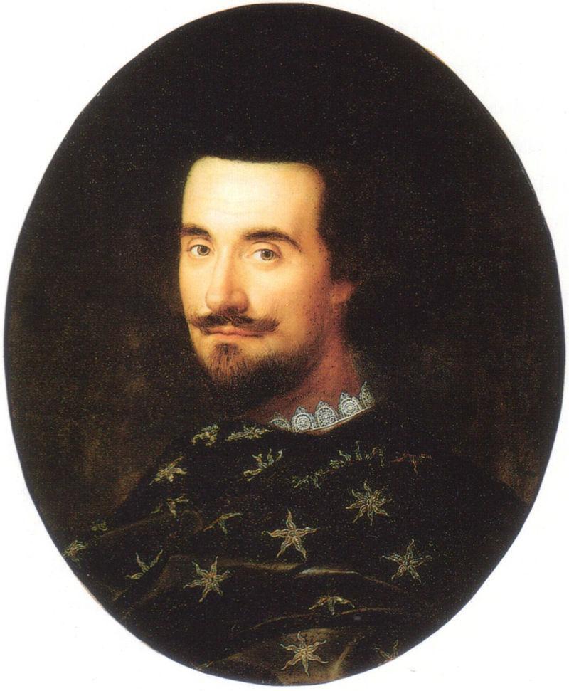 Edward_Herbert_1st_Baron_Herbert_of_Cherbury_by_Larkin.jpg
