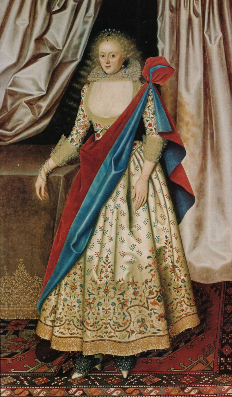 Isabella Rich Mrs Rogers 1614–18.jpg