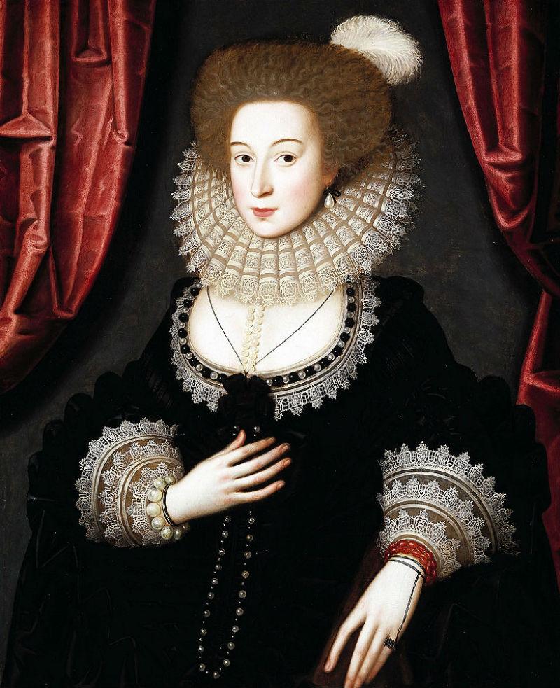 Mary_Radclyffe_by_William_Larkin (1610-16130.jpg