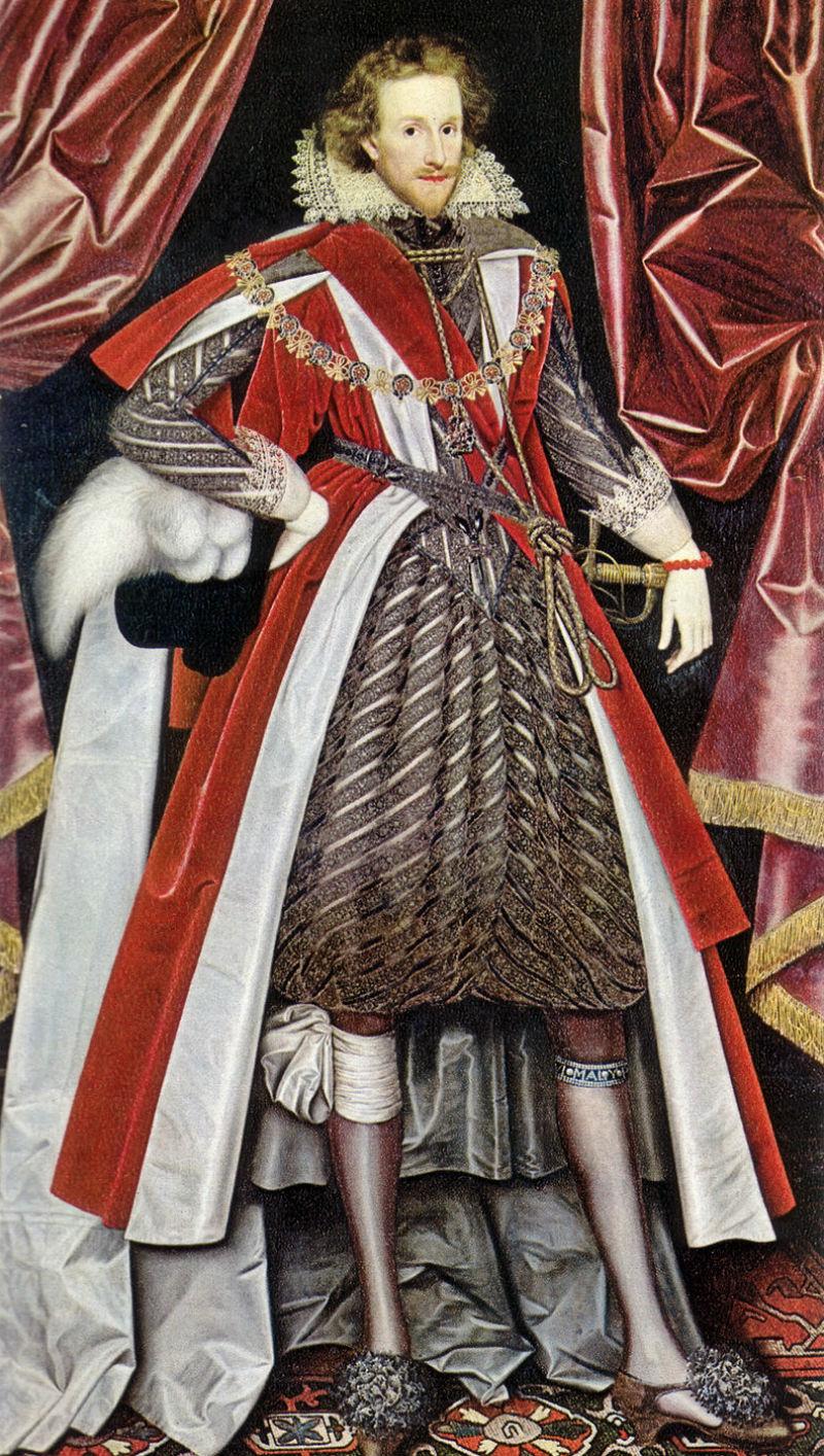 Philip Herbert, 4th Earl of Pembroke, c. 1615.jpg