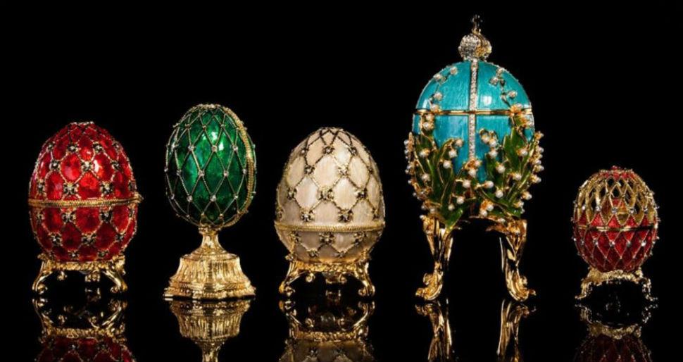 Яйца Фаберже.jpg