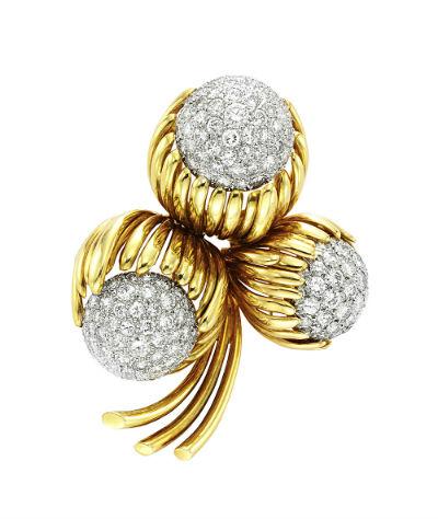 5-Брошь - Золото бриллианты.jpg