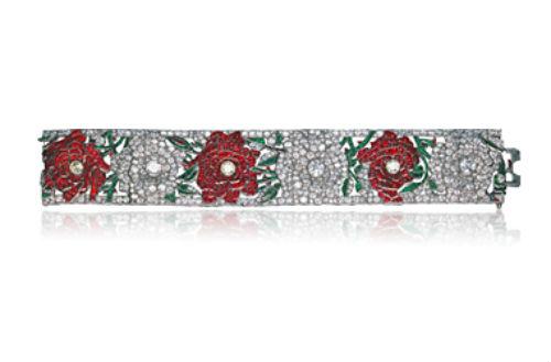 7-Historic Pieces - The Roses-bracelet.jpg