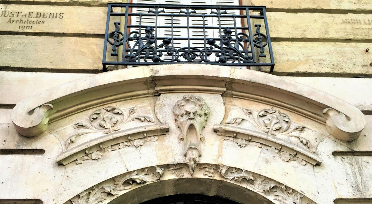 1 - Porte d'entr_e 76 av d'Italie (3).jpg
