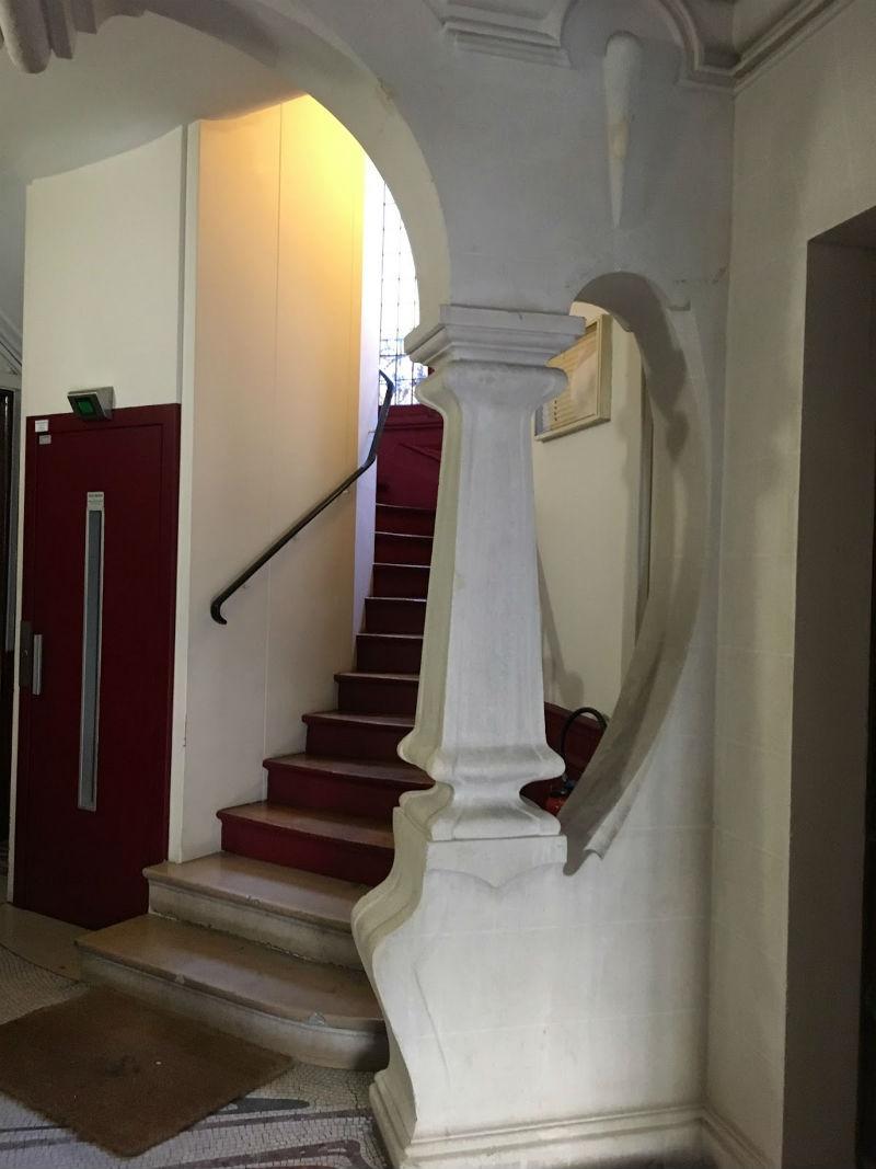 3 - Escalier (2).jpg