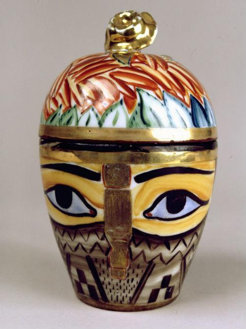 34-Чашка с крышкой Арабка - 1923.jpg