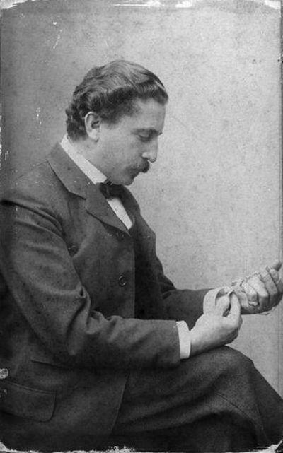 2-Филипп Вольферс (1858-1925).jpg