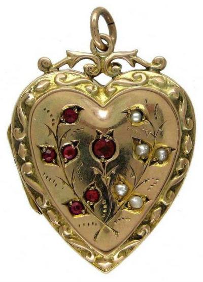 антикварный медальон 21.jpg