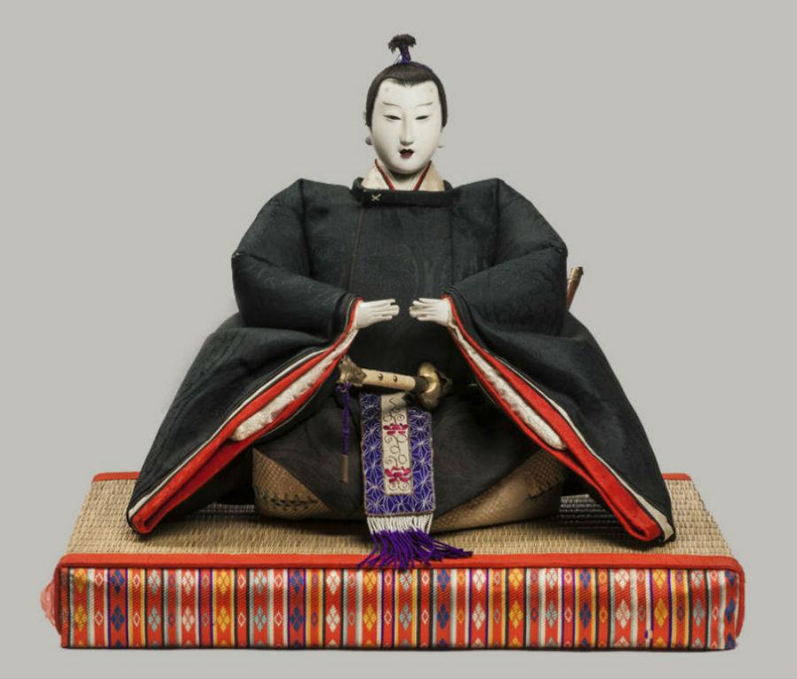 antikvarnaya-kukla-imperator.jpg