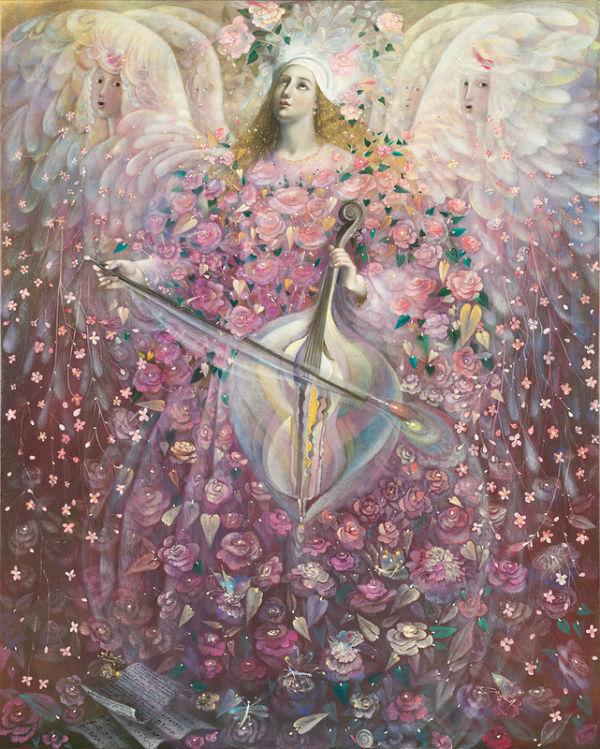 Ангел любви.jpg
