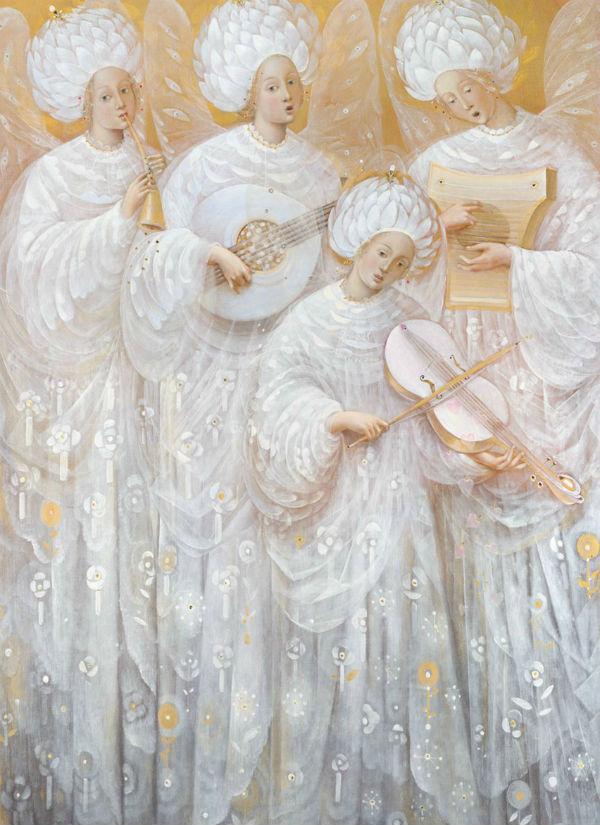 Белоснежные ангелы.jpg