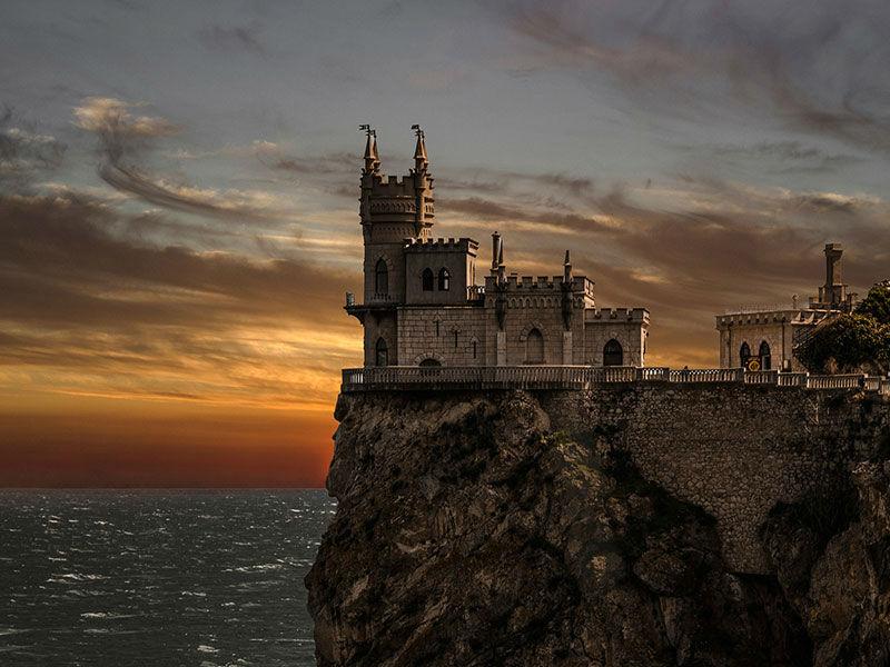 Крым - Ласточкино гнездо.jpg