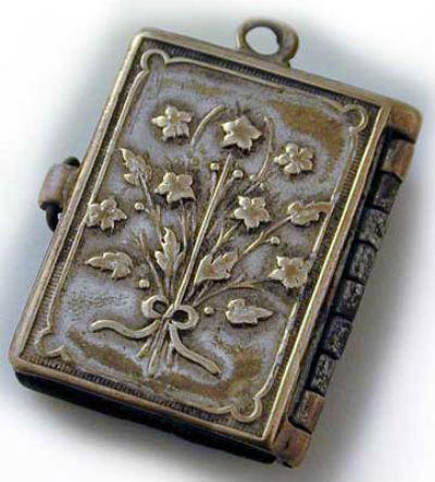 антикварный медальон 14.jpg