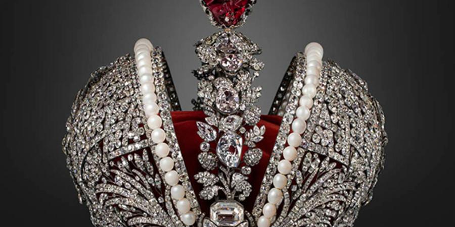 большая корона.jpg