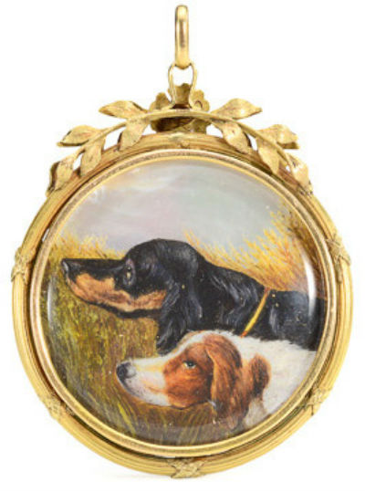 антикварный медальон 12.jpg