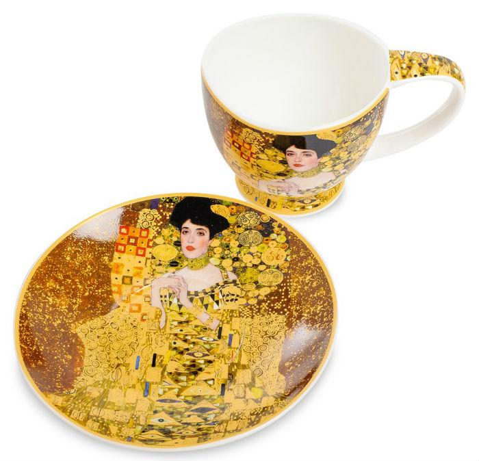 чайная пара Золотая Адель.jpg