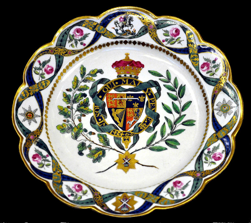 Plate_Duke_of_Clarence_BM_1887_0307_V_83.jpg