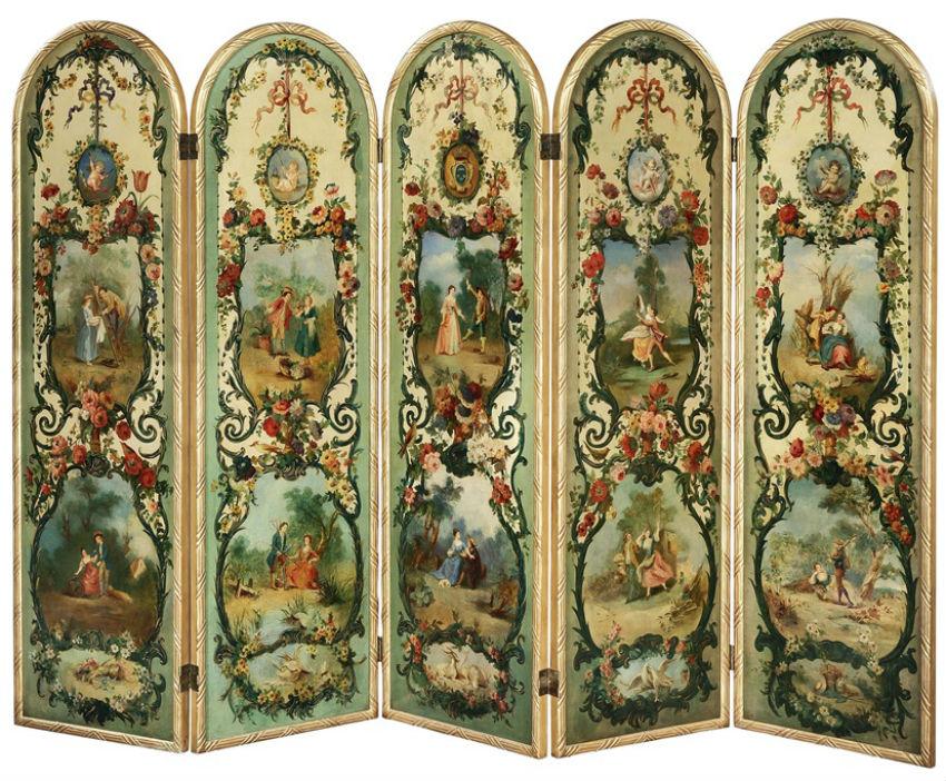 19 век - 2.jpg