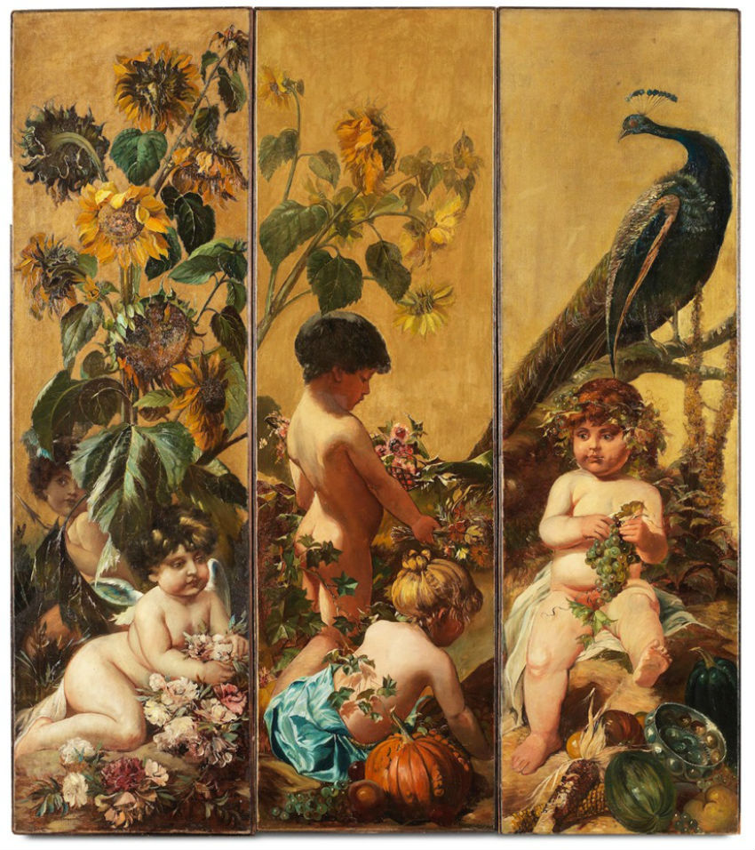 19 век - 4.jpg