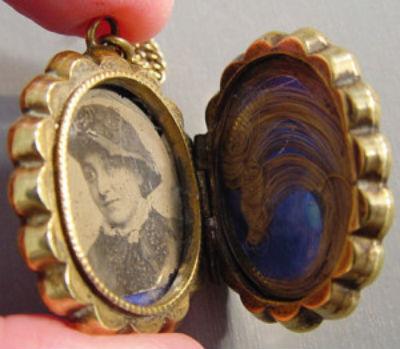 антикварный медальон 22.jpg