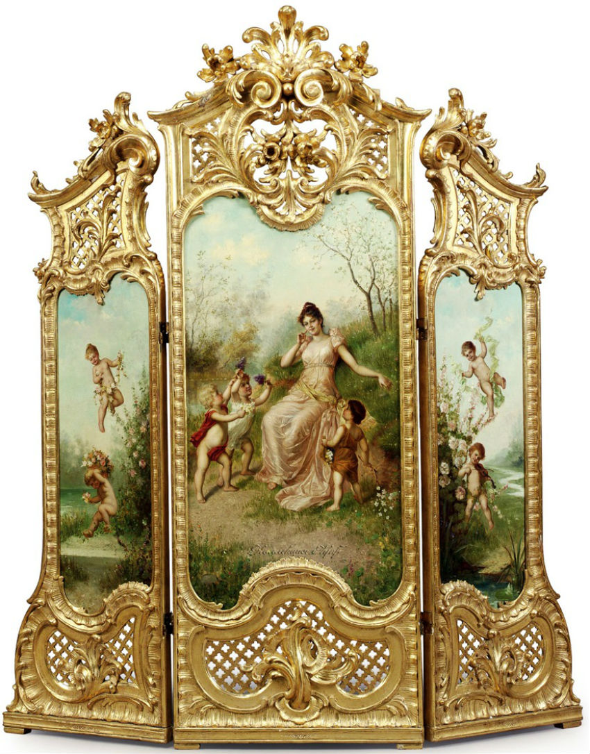 Франция - 19 век.jpg