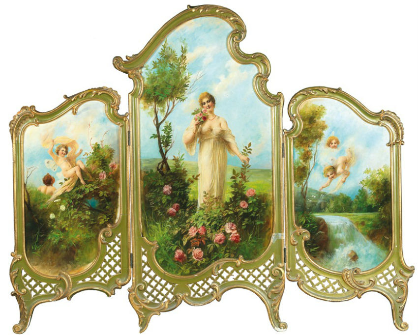Ханс Зацка (Hans Zatzka) - 1859-1945 - Австрия.jpg