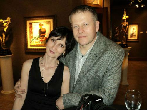 Михаил и Инесса Гармаш.jpg