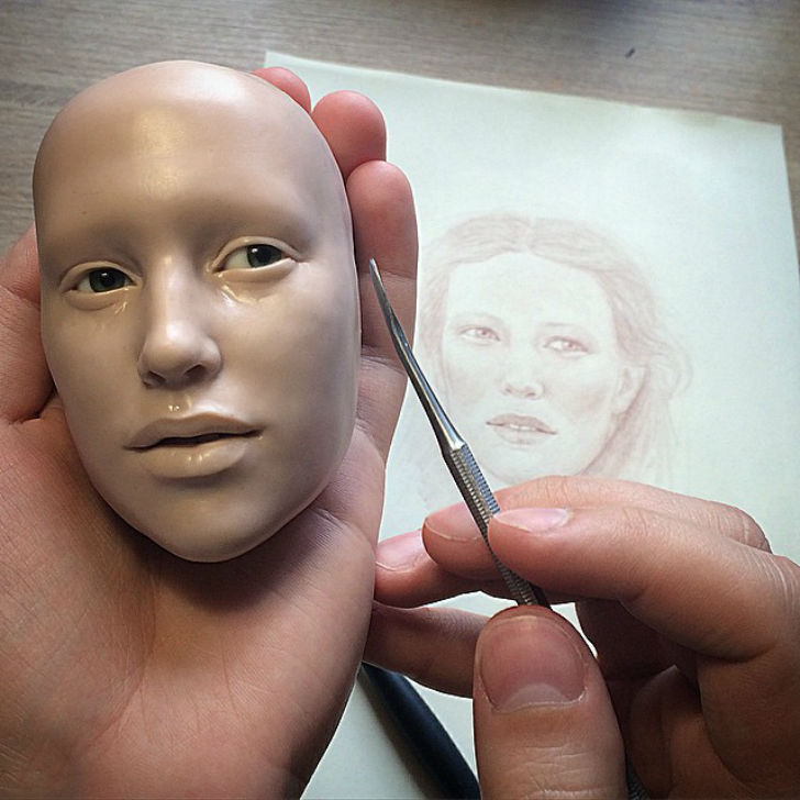 realistic-doll-faces-polymer-clay-michael-zajkov-5.jpg