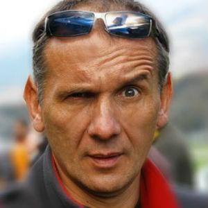 Лешек Кобусинский.jpg