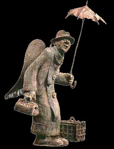 Петербургский ангел Романа Шустрова.png