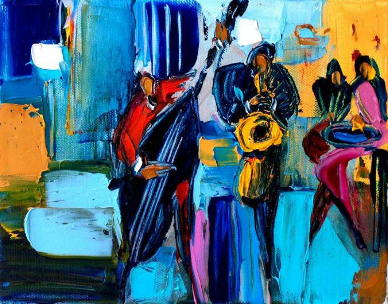 4-джаз.jpg