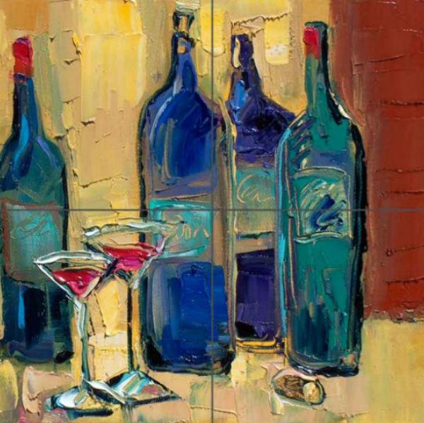 1-вино.jpg
