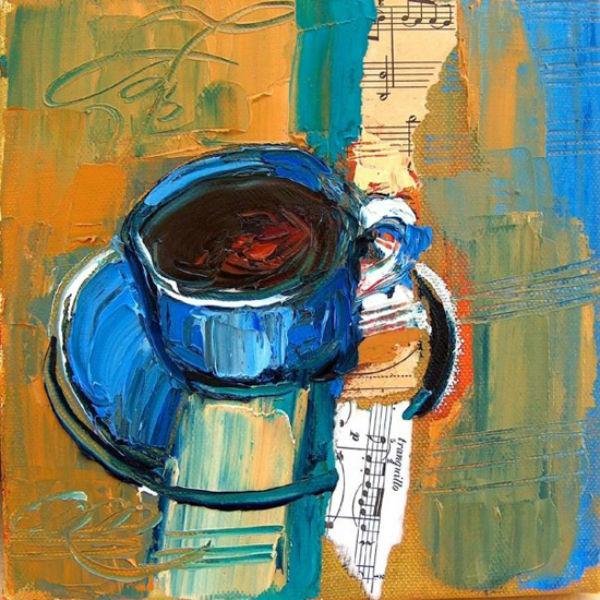 2-кофе.jpg