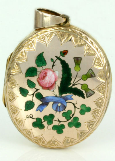 антикварный медальон 7.jpg