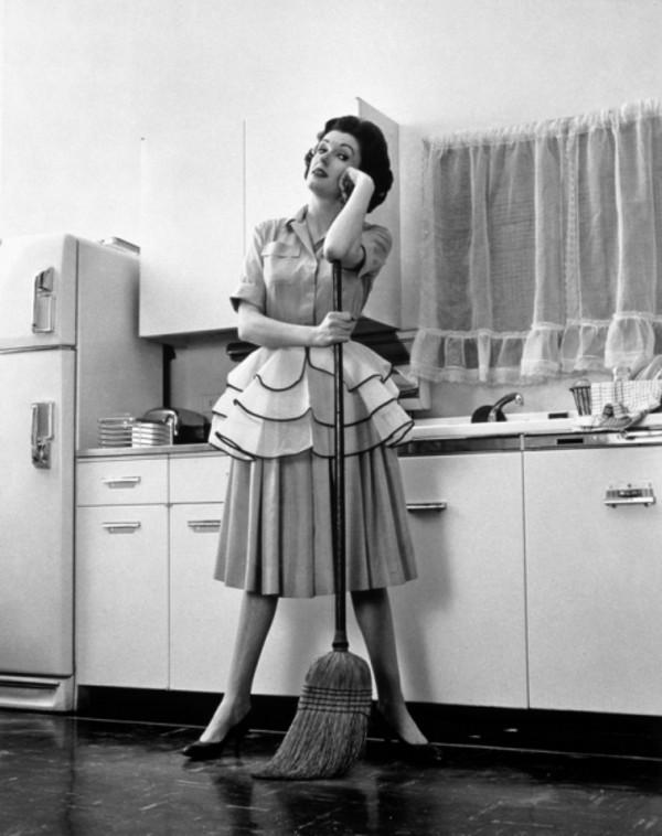 1950-е - домашняя хозяйка 2.jpg