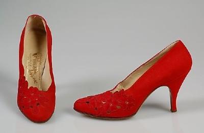 туфли красные - 1950-е годы.jpg