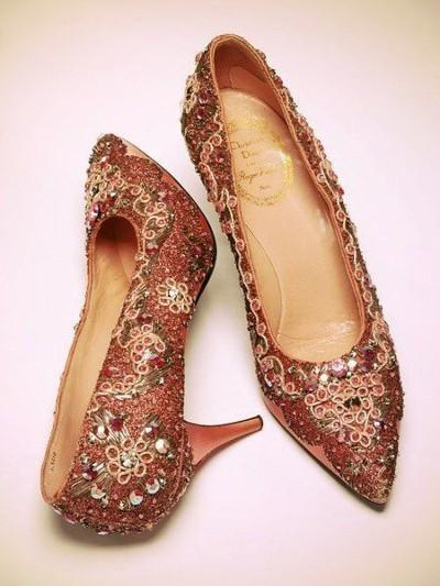 туфли - 1950-е годы.jpg