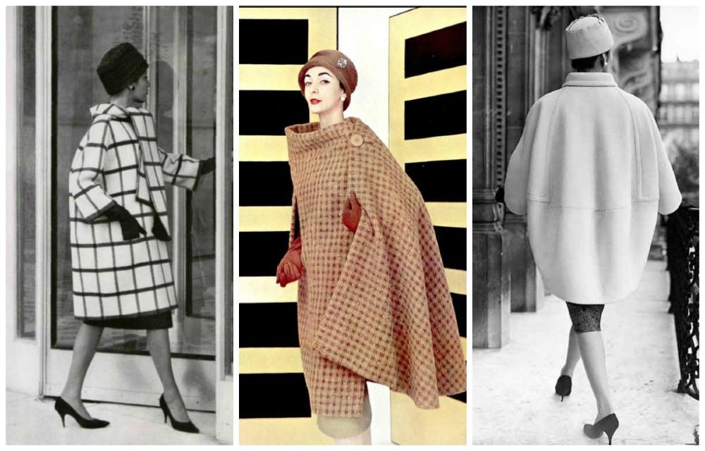 Пальто - 1950-е годы 1.jpg