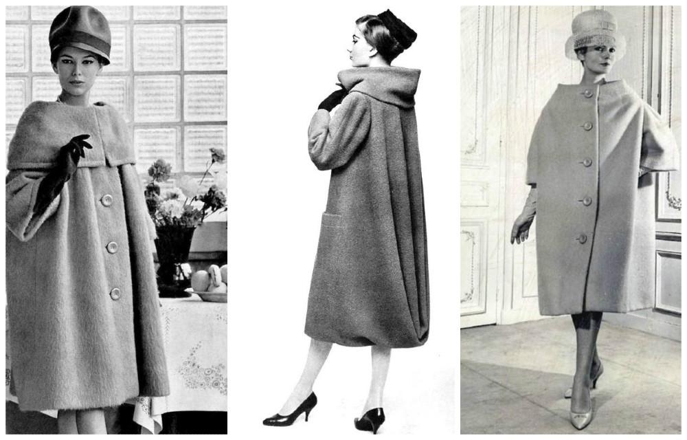 Пальто - 1950-е годы 2.jpg