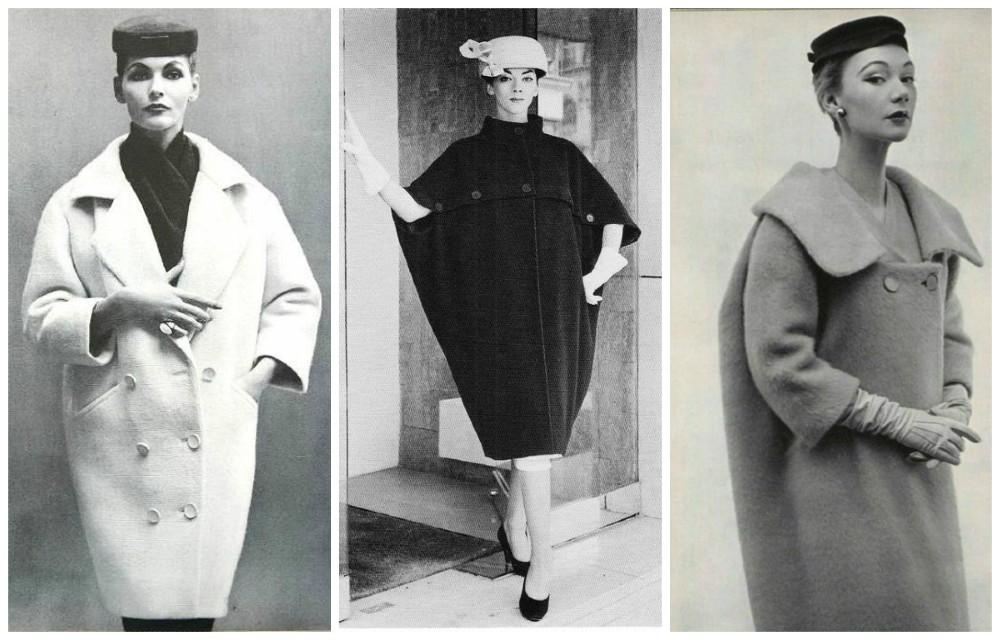 Пальто - 1950-е годы 3.jpg