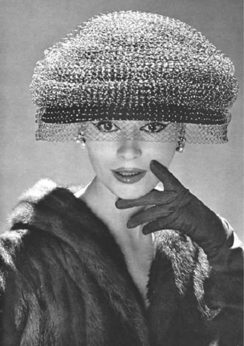 Шляпка 2.jpg