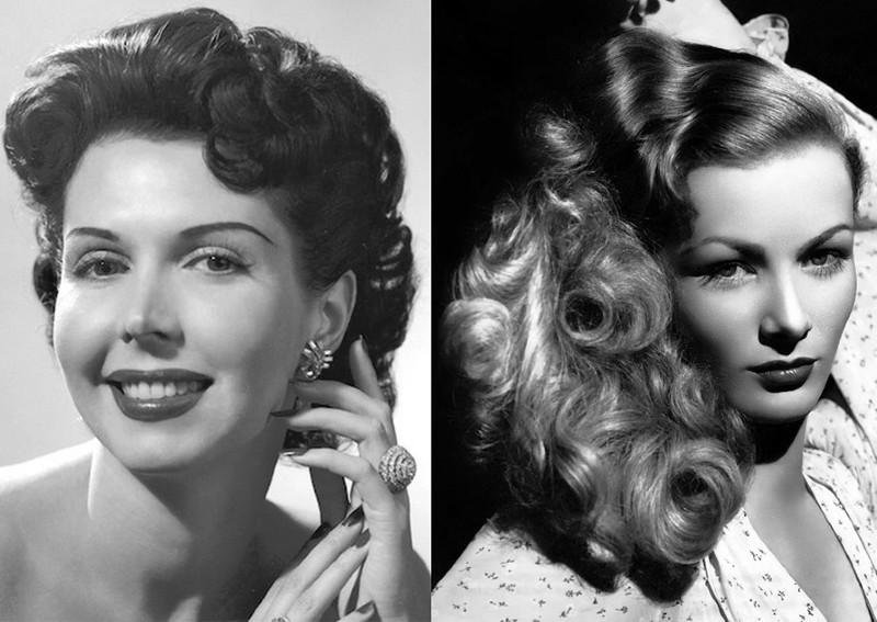 Причёски 1950-х годов - 1.jpg