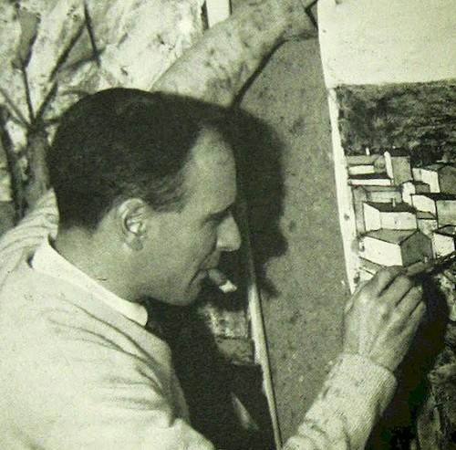 charles-levier-modern-cubist-painter.jpg