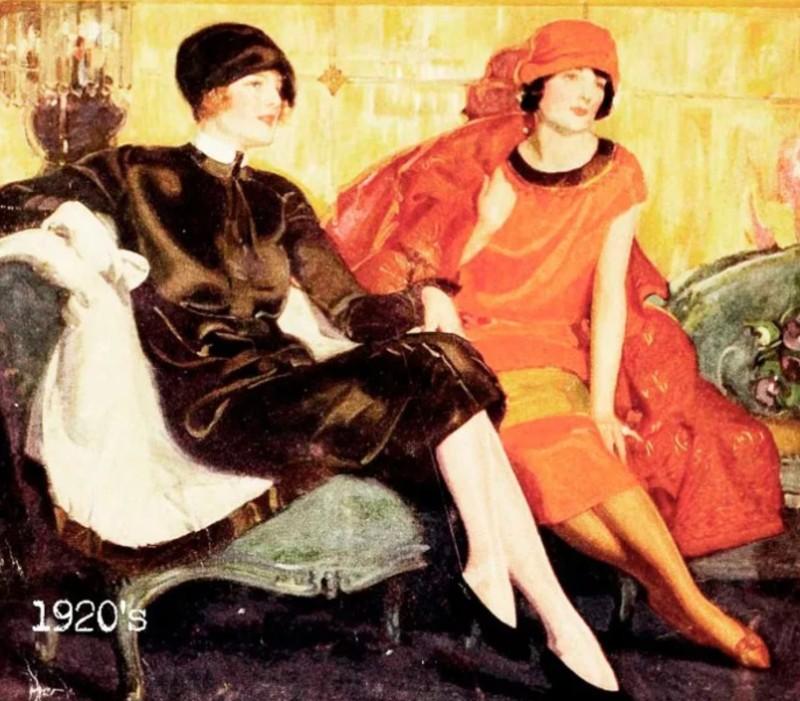 Мода 1920-х годов.jpg